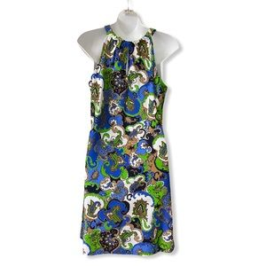 Jude Connally Dresses - Jude Connally Lisa Dress